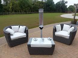 rattan garden furniture sets