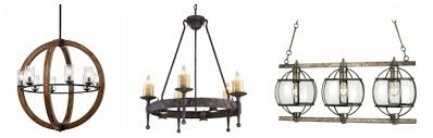 modern rustic lighting. permalink to rustic chandelier lighting modern s