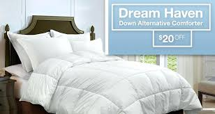 pima cotton comforter dream haven down alternative comforter off 100 pima cotton comforter pima cotton duvet pima cotton comforter