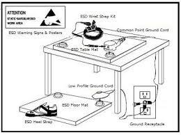 duplex socket wiring diagram auto electrical wiring diagram nema plug diagram 5 standard plug diagram wiring diagram