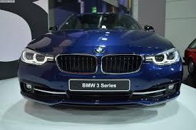bmw 3er f30 lci sport line terran blau 340i 01 750x500