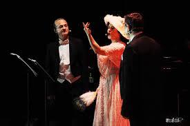 Un grande successo il Concerto di Capodanno 2020 di Noi per Napoli