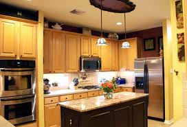 Small Picture Yaraana Rta Kitchen Cabinets Online Tags Kitchen Cabinet