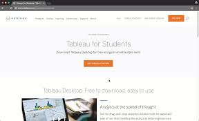 Tableau school 7 Resources For Free Checklist Public Students to Back g5Sqtw8q