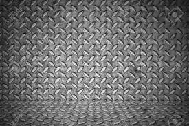 metal floor texture. Seamless Metal Texture, Table Of Steel Sheet With Floor Inside Stock Photo - 39299888 Texture O