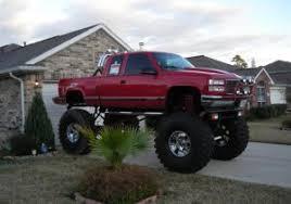 √ New Pickup Trucks Craigslist Craigslist Sedona Arizona Used Cars ...