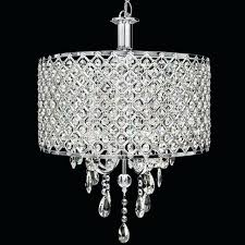 crystal drop chandelier best choice s 4 pendant dining room light crystal drop modern crystal drop