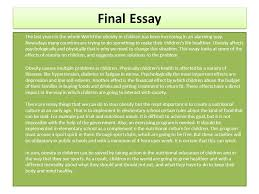 essay on healthy life of children 15 lines points essay on health is wealth for kids creative essay healthy