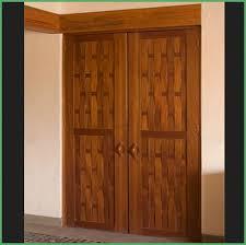 Front Doors types of front doors photographs : Best Front Door Design In Kerala With 18 Pictures | Blessed Door