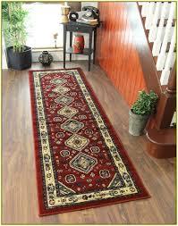 12 foot runner rug hallway runner rugs 12 feet home design ideas home decor photos