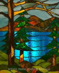 Stainglass window designs Daprato Rigali Beautiful Stained Glass Window Made By One Of Our Students In Our 6week Stained Shopwright 6187 Best Stained Glass Ideas Images In 2019 Stained Glass