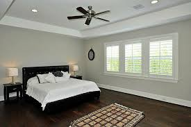 ceiling fans for 8 foot ceilings impressive contactmpow interiors 7
