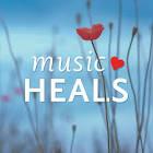 music+heals