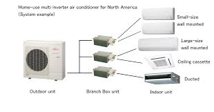 york air conditioning wiring diagram the wiring diagram york wiring diagrams air conditioners nodasystech wiring diagram