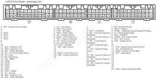 aem fic wiring diagram Aem Fic Wiring Diagram help with aem fic 6 1jzgte sc400 clublexus lexus forum discussion aem fic wiring diagram