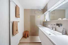 Arredamento nordico on line: bagno stile scandinavo arredamento