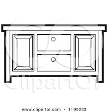 dresser with mirror clipart.  Mirror Cabinet20clipart Mirror20clipart With Dresser Mirror Clipart