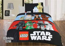 amazing star wars doona cover single 85 about remodel ivory duvet covers with star wars doona