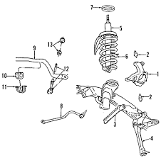 2005 srt engine wiring schematic wiring diagram for car engine dodge neon srt 4 engine specs together 2006 chrysler pacifica egr valve location likewise jeep