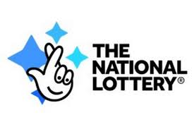 Prize Draw Tickets Buy Your Lottery Tickets Early Ahead Of Tonights Record Rollover
