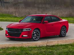 2018 chrysler charger.  2018 2018 dodge charger charger gt awd in paramus nj  chrysler jeep of  paramus inside chrysler charger