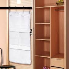 frequently bought together wall hanging closet organizer storage bag stand