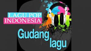 June 28, 2021 by hantu baca. Kumpulan Lagu Pop Indonesia Paling Populer Terbaru 2020 Chart Terbaik Lagu Pilihan Enak Didengar Tribun Sumsel