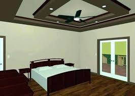 simple ceiling ideas master simple ceiling designs for living room philippines