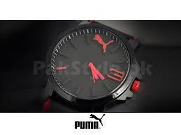 puma watch for men price in m002488 check prices puma watch for men