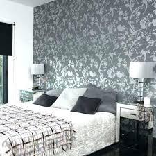 Master Bedroom Wallpaper Design Cool Wallpaper For Bedroom Bedroom Design  Ideas With Fascinating Bedroom Wallpaper Designs