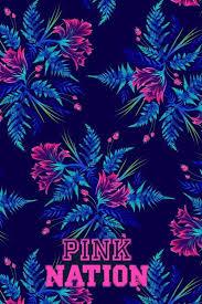 pink wallpapers victoria secret