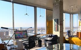 office wallpapers hd. 1920x1080 Office Desktop Wallpaper HD Wallpapers Hd H