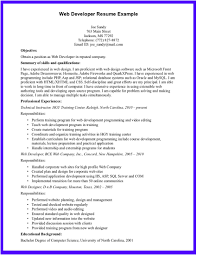 Free College Essay Help For November Sample Resume For Net