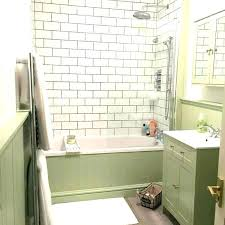 sage bathroom sage bathroom ideas sage green bathroom ideas sage bathroom furniture sage color bathroom ideas