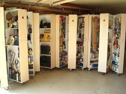 garage storage ideas garage storage diy garage storage ideas diy garage storage ideas