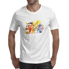 70s T Shirt Design Us 9 9 34 Off Japanese Robo Anime T Shirt Nostalgic 80s 70s Style Casual Cool T Shirt Novelty Design Print Unisex Tee In T Shirts From Mens