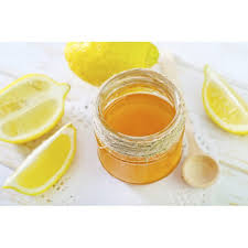 Lemon Juice and Honey for Weight Loss | Healthfully