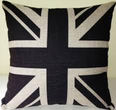 Small Picture Popular British Flag Chair Buy Cheap British Flag Chair lots from