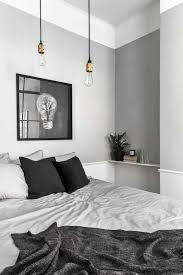 Schlafzimmer Lampen Einrichtungsideen Einrichten Pinterest