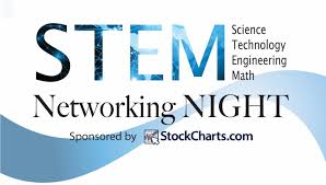 stem networking night past events events career services career services is hosting its signature networking night event for stem students on 26 2017 from 5 00 6 30 pm at the north creek events center