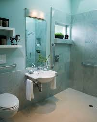Bathroom Remodeling Chicago Il Concept Impressive Inspiration Ideas
