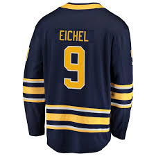 Eichel Jersey Jersey Eichel Sabres Jersey Jersey Sabres Sabres Eichel Eichel Jersey Eichel Sabres Sabres ddeeaccbeedabc|NY Jets 0-2 @ New England Patriots 2-0: Week 3