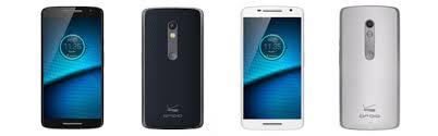 motorola smartphones verizon. motorola xt1565 droid maxx 2 verizon cell phone smartphones