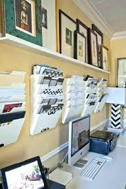 work office decoration ideas. Plain Office Office Decor Ideas For Work With Decorating 3  Design Decoration C