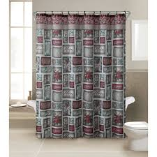 Large Size of Curtain:christmas Shower Curtains Tab Top Sheer Livingroom Duvet Cover Curtain : And