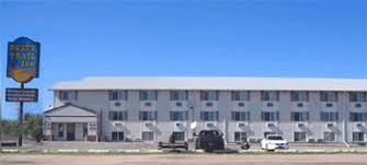 garden city motels. dusty trail inn - updated 2018 prices \u0026 motel reviews (garden city, ks) tripadvisor garden city motels