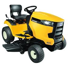 wiring diagram for lawn tractor images lawn tractor wiring wiring diagram for lawn tractor this top riding mowers on the market in 2017 for more detail please