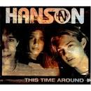 This Time Around [CD5/Cassette Single]