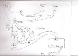Taco zone valve wiring diagram valves at