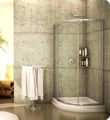 showers curved shower door bathtub doors signature model no bath glass axis install
